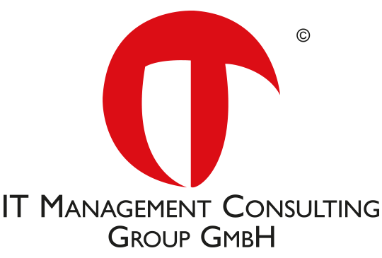 IT Management Consulting Group GmbH